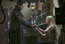 Once Upon a Time: Recensione 3×01: The Heart of the Truest Believer