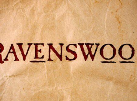 Ravenswood: Recensione episodio 1×01: Pilot