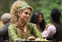Once upon a time: Recensione episodio 3×03: Quite a Common Fairy