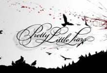 Pretty Little Liars: Recensione episodio 4×13: Grave new world