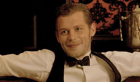 The Originals: Recensione episodio 1×12: Dance Back from the Grave