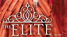 "Anteprima: ""The Elite"" di Kiera Cass"