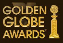 Golden Globe 2014: i contendenti per la statuetta d'oro.