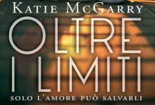 "Anteprima: ""Oltre i limiti"" di Katie McGarry"