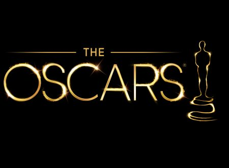 Oscar: Nominations 2014