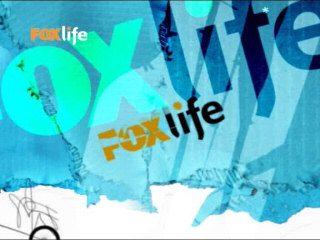 Grandi ritorni su Fox Life!