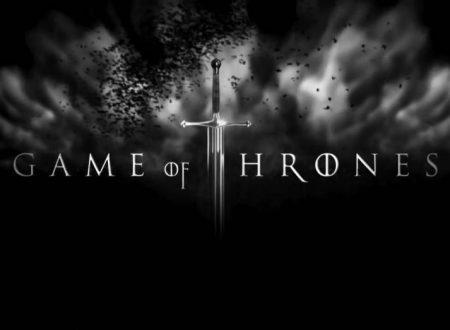 Game of Thrones – Posticipata l'uscita della 4° stagione
