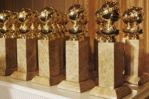 Golden Globe 2014: Winner