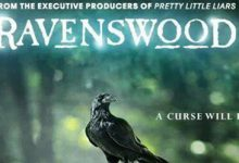 Ravenswood (Spin-off di Pretty Little Liars): Cancellato da ABC Family