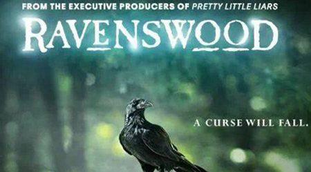 Ravenswood (Spin-off di Pretty Little Liars): Cancellato da ABC Family