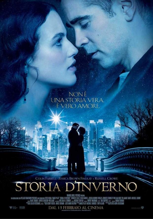 storia-d-inverno-nuovo-trailer-italiano-e-locandina-del-fantasy-con-colin-farrell-e-russell-crowe-1