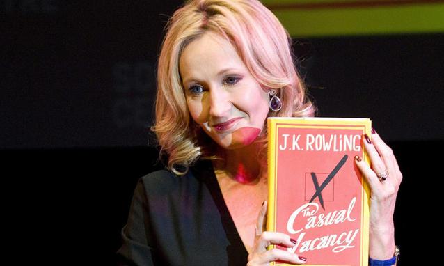 J.K.-Rowling_h_partb