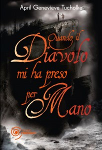 Tucholke_Diavolo_cover