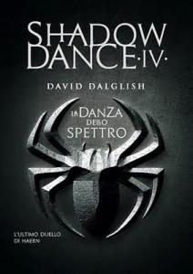 Shadowdance-La-danza-dello-spettro-David-Dalglish-Cover-italiana