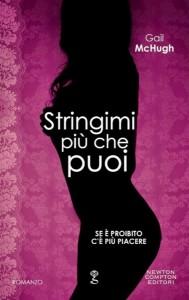 stringimi_pi_che_puoi
