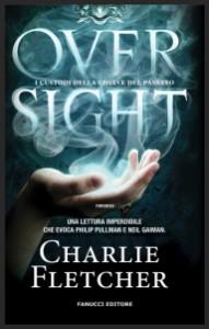 charlie-fletcher-oversight