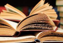"""Rubrica """"Read"""": 20 cose da lettori pazzoidi"""