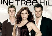 "Rubrica ""TvCuriosity"": One Tree Hill"