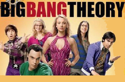 "The Big Bang Theory: Recensione 8×01 & 8×02 (""The Locomotion Interruption"" & ""The Junior Professor Solution"")"