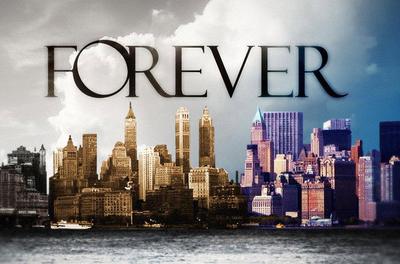 Forever: Recensione 1×07: New York Kids