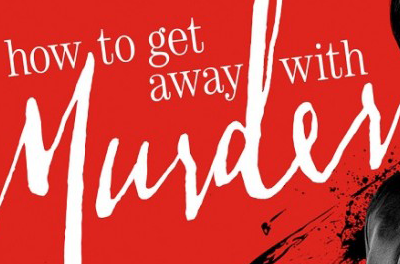 How to Get Away with Murder: Recensione 1×06: Freakin' Whack-a-Mole
