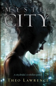 Mystic-City-le-tazzine-di-yoko