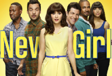 New Girl: Recensione 4×10: Girl-Fight