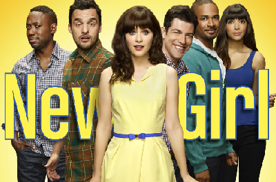 New Girl: Recensione 4×06: Background Check