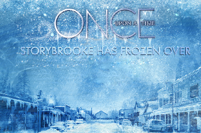 Once upon a time: Recensione 4×06: Family Business