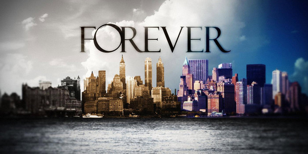 forever-abc