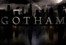 Gotham: Recensione 1×04: Arkham