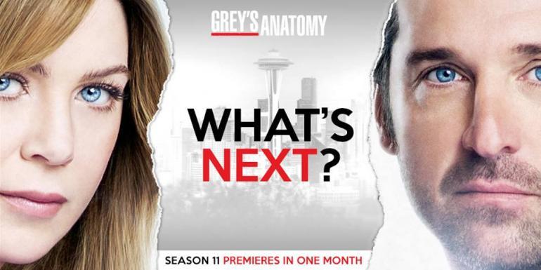 greys-anatomy-season-11-spoilers