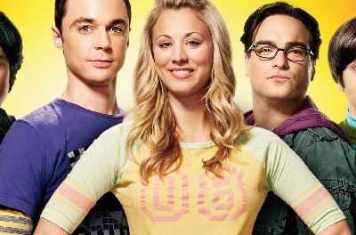 The Big Bang Theory: Recensione 8×13: The Anxiety Optimization