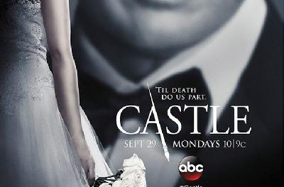 Castle: Recensione 7×14 & 7×15: Resurrection & Reckonin