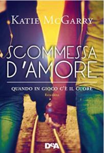 scommessa d'amore italia