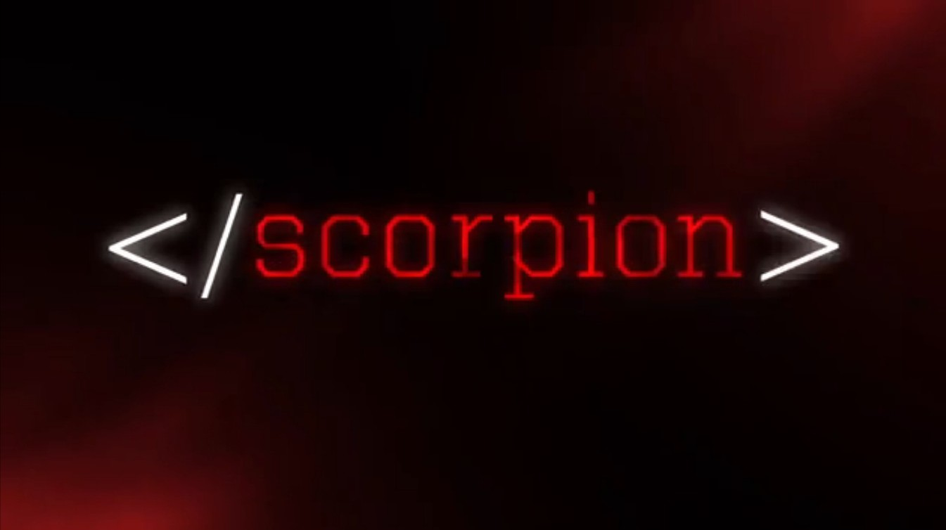 Scorpion_TV_Series1-e1411753950935