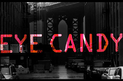Eye Candy: Recensione 1×09: FYEO