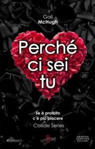 perch_ci_sei_tu