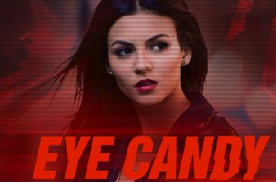 Eye Candy: Recensione 1×06: ICU