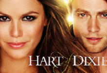 Hart of Dixie: Recensione 4×07: The Butterstick Tab