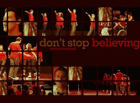 Le 15 migliori performance di Glee!