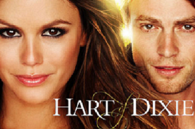 Hart of Dixie: Recensione 4×10: Bluebell