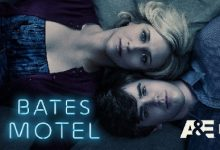 Bates Motel: Recensione 3×08: The Pit