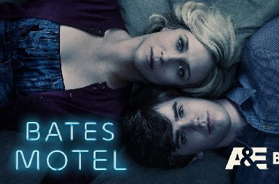 Bates Motel: Recensione 3×07: The Last Supper
