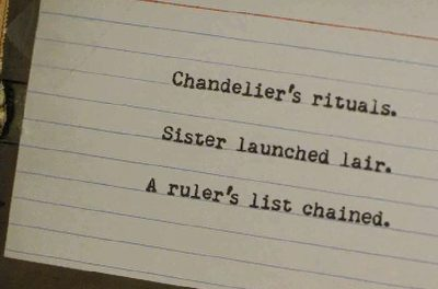 Pretty Little liars post 5×23: Charles DiLaurentis Theory