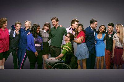 10 cose che ci mancheranno di più di Glee