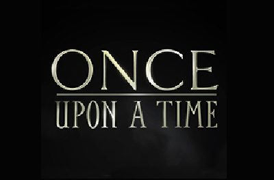 Once Upon a Time: Recensione 4×20: Lily