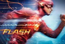 The Flash: Recensione 1×22: Rogue Air