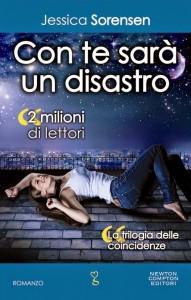 Con_te_sar_un_disastro