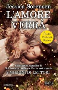 L_amore_Verr_